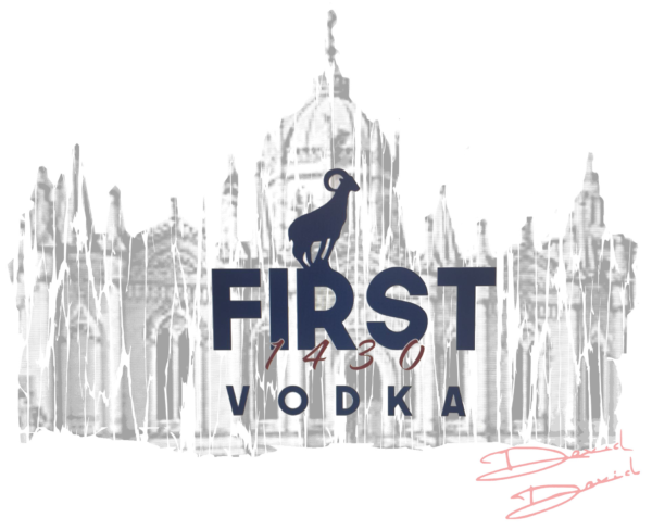 logo-firstvodka
